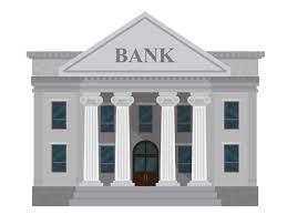 category-finance-5676
