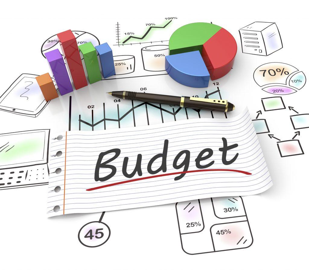 category-finance-6519